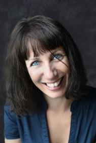 Diane PEYLIN