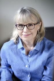 Marie-Christine NATTA