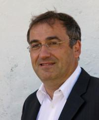 Frédéric MORVAN