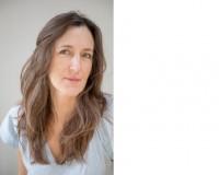 Julie SOUCAIL