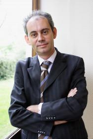 Arnaud BENEDETTI