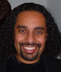 Ramez NAAM