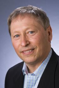 Peter M. WAYNE