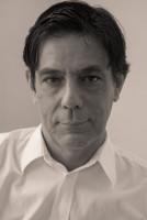 Jean-Léo GROS