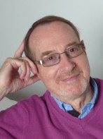 Gérard GLATT