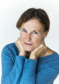 Catherine BARDON