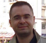 Matthieu KONDRYSZYN