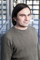 Vincent HIRIBARREN