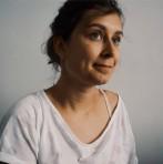 Marie LE DOUARAN