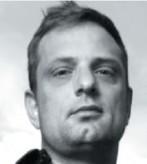 Julien PRETOT