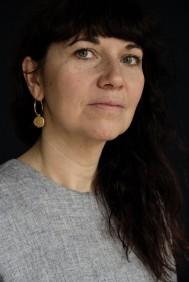 Stéphanie LAFRANQUE