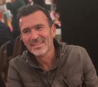 Jean-Michel BILLIOUD