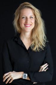 Johanna KRAWCZYK