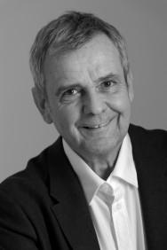 François PELEN