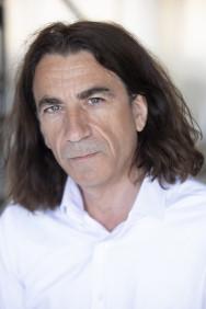Didier LEMAIRE