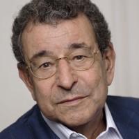 Julien Cohen-solal