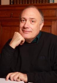 Xavier HANOTTE