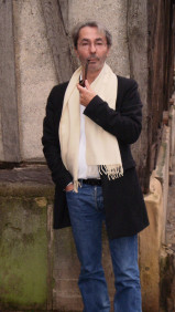 Jean-Marc LOUBIER