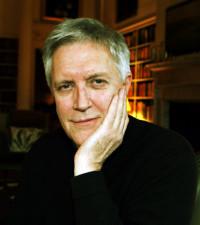 Charles MACLEAN