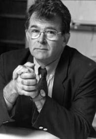 Jean-Paul PIRIOU