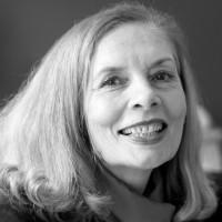 Anne-Marie Pol
