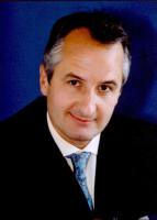Frédéric PONS