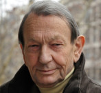 Michel TAURIAC