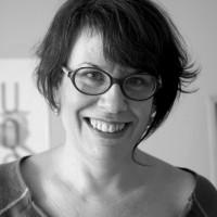 Cécile Jugla