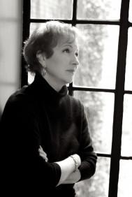 Gwen EDELMAN