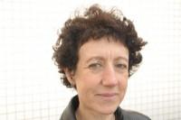Marie-Hélène BACQUÉ