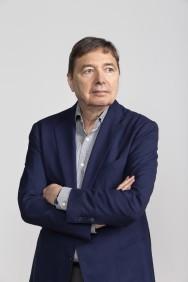 Jean-Louis FABIANI