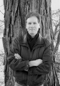 David GIBBINS