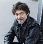 Édouard Bernadac